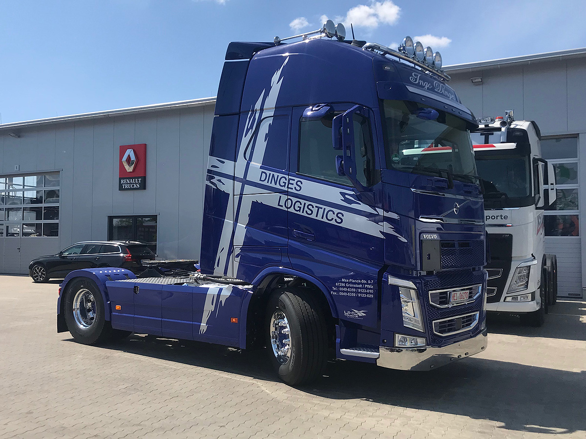 20190927-Ingo-Dinges-Volvo-FH-3