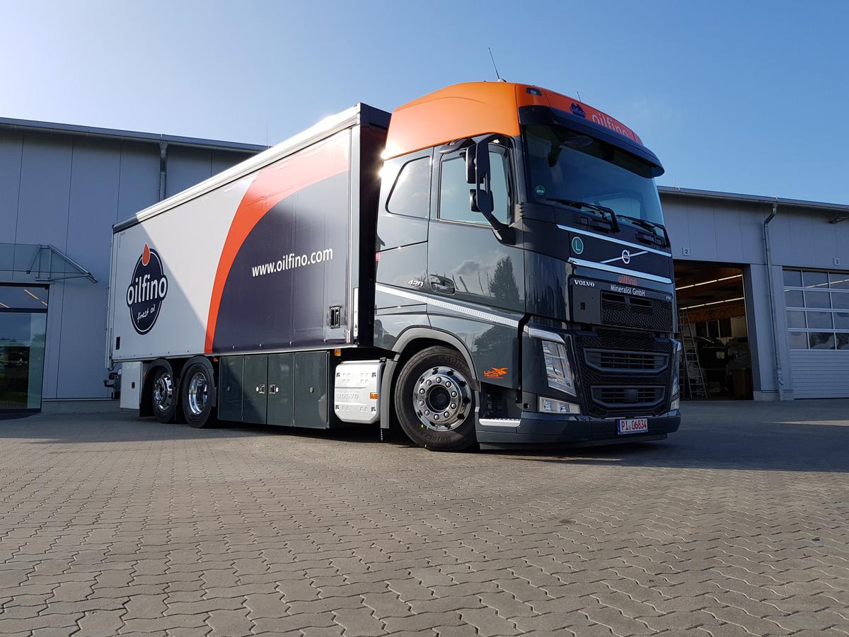 20190927-oilfino-Mineraloel-GmbH-Volvo-FH-420-R-2