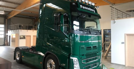 20190930-Fenneberg-Volvo-FH-SZM-4x2-1