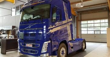 20190930-Ingo-Dinges-Nr-17-Volvo-FH-1