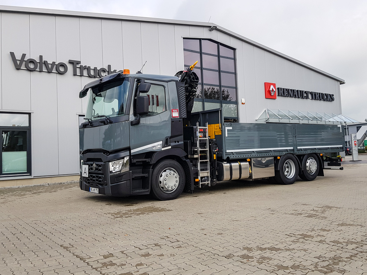 20191016-Renault-Trucks-Harry-Voss-1