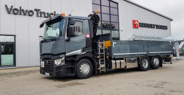 20191016-Renault-Trucks-Harry-Voss-1