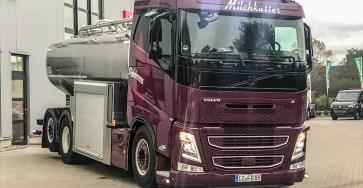 20191026-Diekelmann-Milchkutter-Volvo-FH-3