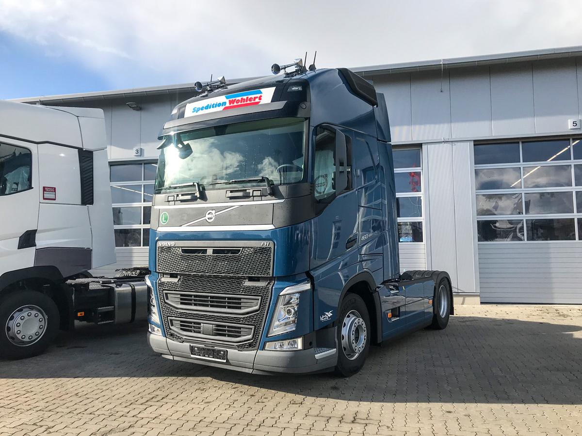 20191028-Wohlert-Volvo-FH-Nr3-1