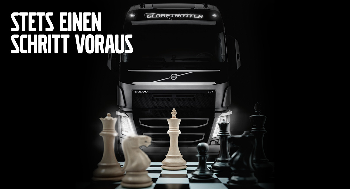 visual-blog-volvo-trucks-herbst-winter