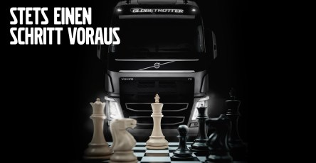 visual-blog-volvo-trucks-herbst-winter