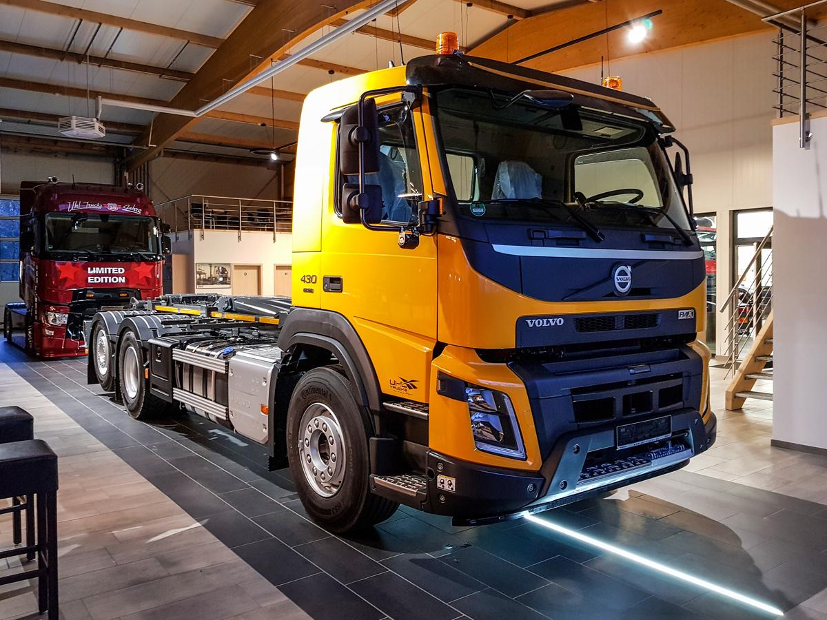 20191104-Volvo-FMX-Containerdienst-Ploen-1