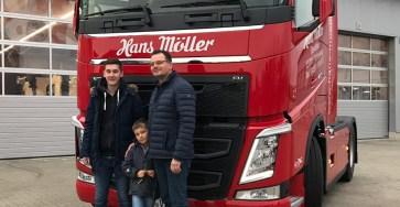 20191114-Hans-Moeller-Volvo-FH-2