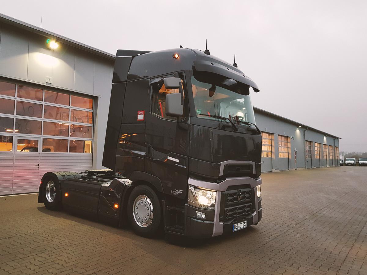 20191121-Renault-Trucks-T-CT-Charter-2