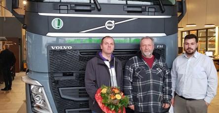 20191206-A-Steffen-Baumschulen-Volvo-FH-1