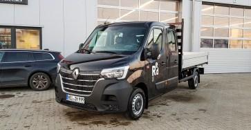 20191212-Bernd-Hinz-Renault-Master-Red-Edition-1