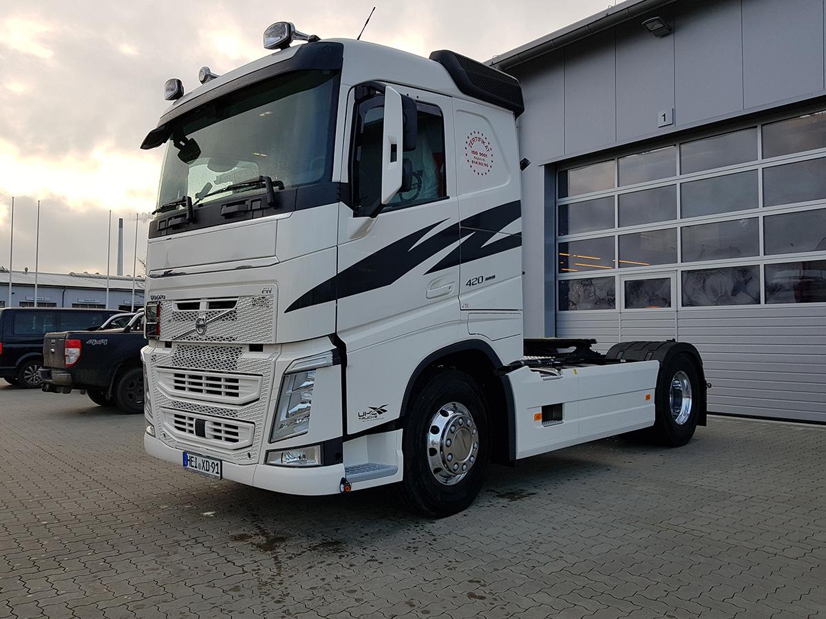 20191213-Kohlsaat-Volvo-FH-1