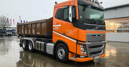 20190104-Roger-Thode-Volvo-FH16-2