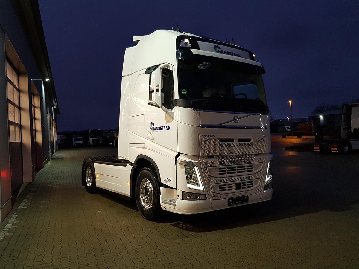 20200110-Hansetank-Volvo-FH-1