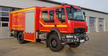 20200111-FFW-Molfsee-Volvo-FL-3