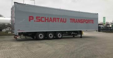 20200129-Schwarzmuellerauflieger-P-Schartau-1