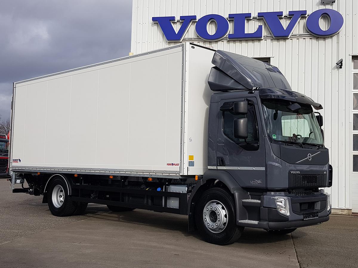 20200217-Volvo-FL-KWT-1