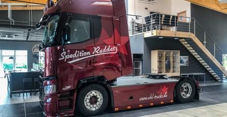 20200509-Raddatz-Renault-Trucks-T-1
