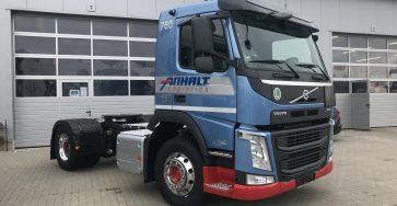 Anhalt1