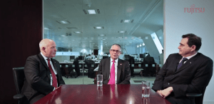 Digital Inside Out: How the government is driving digital transformation across the UK (video)