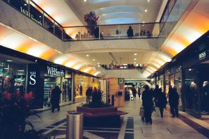Inside_Brent_Cross