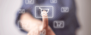 Omni-channel Retail – it's not just technology