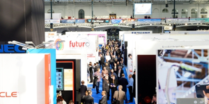 rbte fujitsu connected retail 2016
