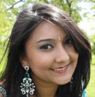 Appetite for Apprenticeship-Manisha Mistry