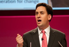 Labour Party Conference: Lowering the cost of living, developing talent and backing small business