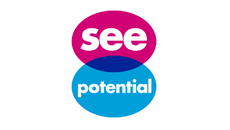 Supporting See Potential