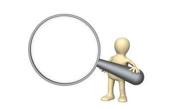 放大鏡在生活中在生活中有什麼用處? | 顯微鏡 – U Blog 博客