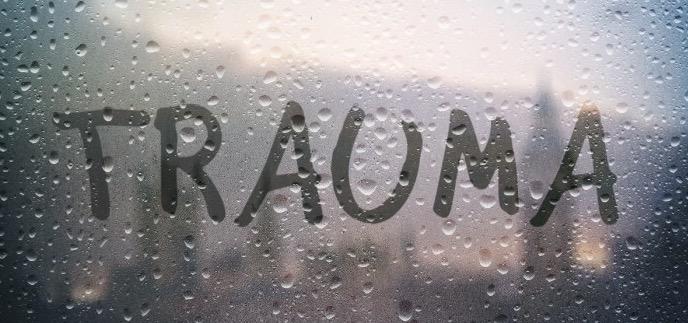 Wege aus dem Trauma