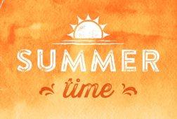 Image result for summer time