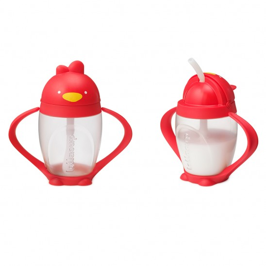 """Lolla Cup"", ""innovative sippy cup"", ""unique sippy cup"", ""modern sippy cup"", ""smart sippy cup"", ""unique baby products"""