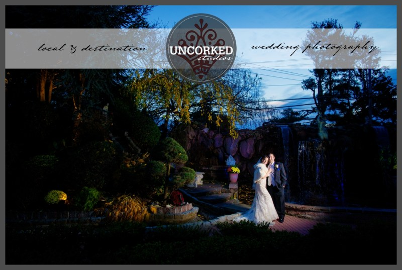 UncorkedStudios_LuciensManorWedding