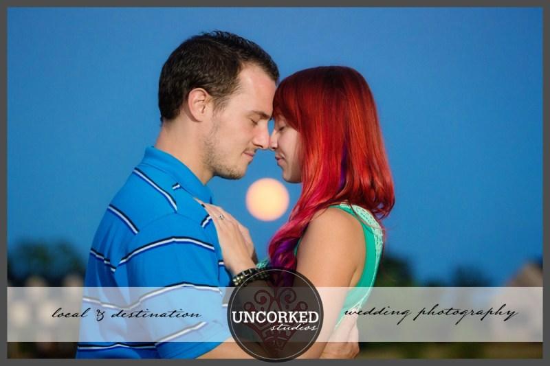 UncorkedStudios_SuperMoonEngagement