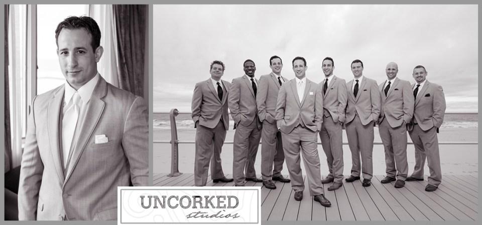 UncorkedStudios_ClarksLandingWeddingPointPleasent_003