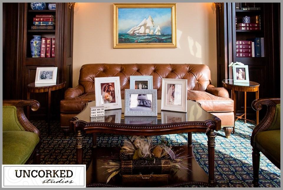 UncorkedStudios_ClarksLandingWeddingPointPleasent_057