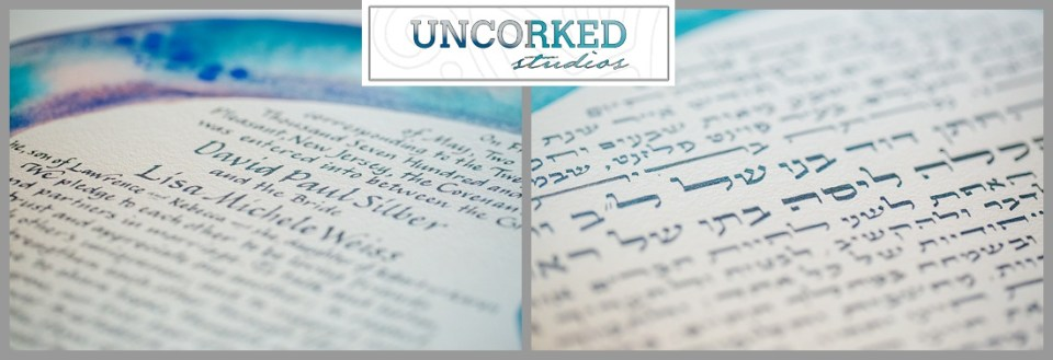 UncorkedStudios_ClarksLandingWeddingPointPleasent_063
