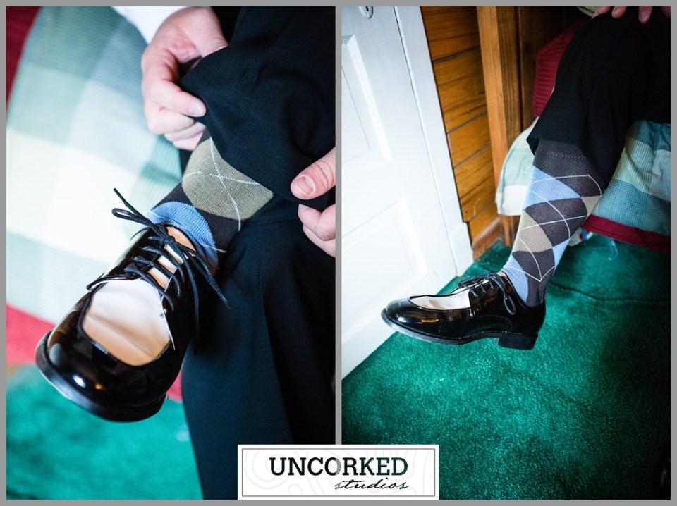 UncorkedStudios_CescapheBallroomWedding_008
