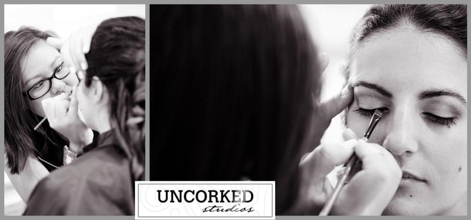 UncorkedStudios_CescapheBallroomWedding_019
