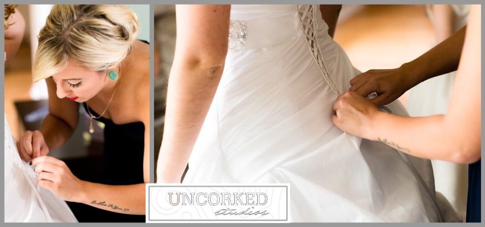 UncorkedStudios_CescapheBallroomWedding_042