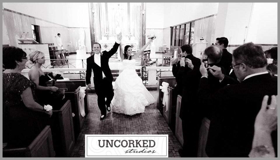 UncorkedStudios_CescapheBallroomWedding_074