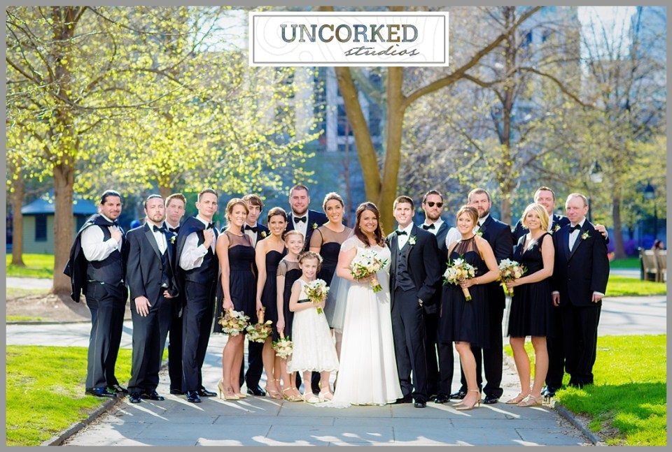 UncorkedStudios_DowntownClubWedding_057