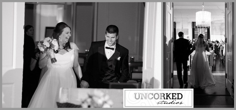 UncorkedStudios_DowntownClubWedding_075