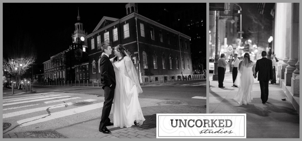 UncorkedStudios_DowntownClubWedding_099