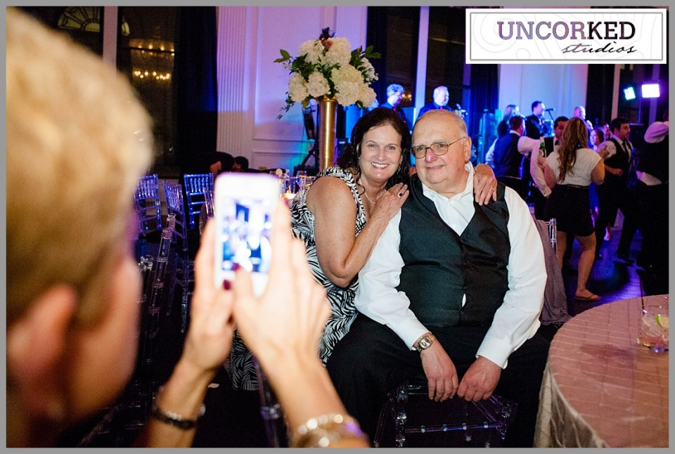 UncorkedStudios_DowntownClubWedding_111