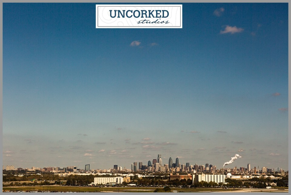 UncorkedStudios_IndianWedding_PhiladelphiaTwistedTale_006