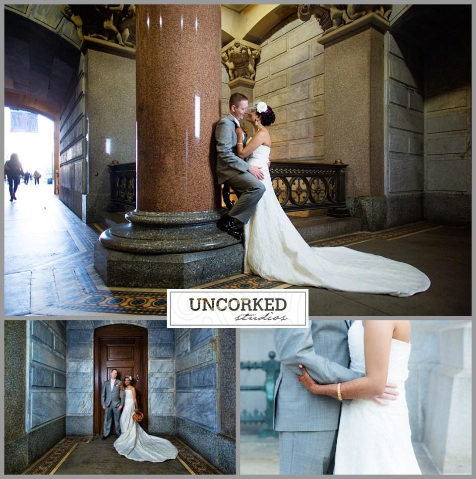 UncorkedStudios_IndianWedding_PhiladelphiaTwistedTale_049