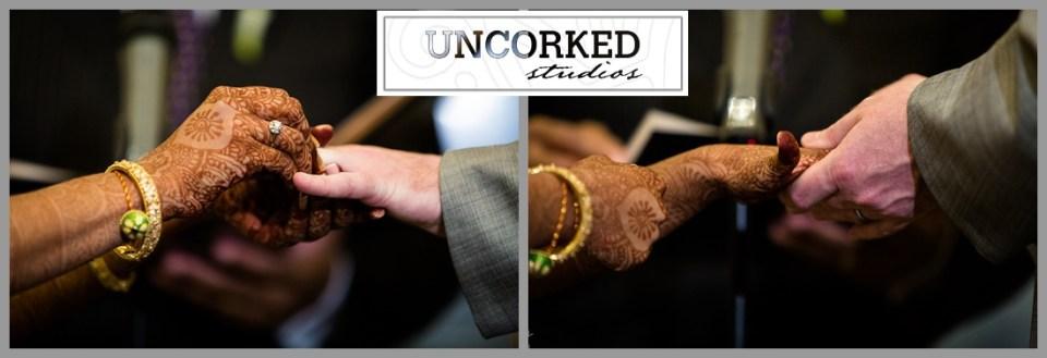 UncorkedStudios_IndianWedding_PhiladelphiaTwistedTale_065